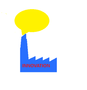 La notion d innovation par Elise