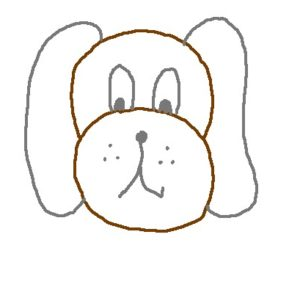Faviola - Animal Drawing
