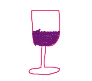 Jennyfer - Favorite drink
