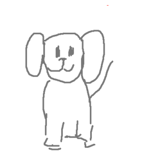 Keila - Pet owner