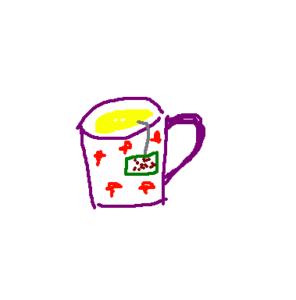 Keila - Tea