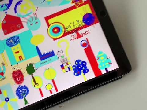 Séminaire Collaboratif à distance – Programme d'Animation en distanciel. Création d'une Fresque Collective Télétravail par aNa artiste.