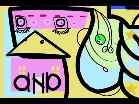 Animation Fresque en Télétravail - Team Building Fresque Télétravail – Programmes Cohésion, Verbalisation, Innovation, Intégration, Bienveillance,… Souvenir à imprimer.